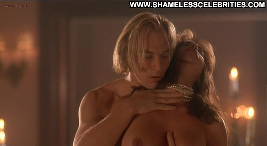 Kate Mara Nude  Naked Pics and Sex Scenes at Mr Skin