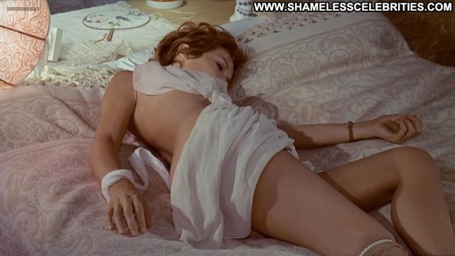 Marlene Jobert Le Passager De La Pluie Videos Bush Sexy Wet See