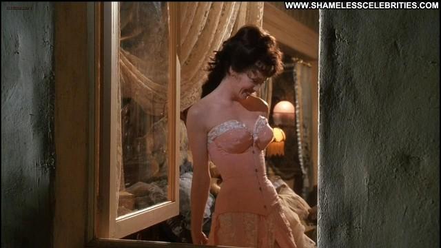 Darla Haun Dracula Dead And Loving It Hot Celebrity Big Tits Busty