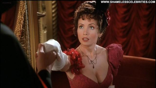 Darla Haun Dracula Dead And Loving It  Big Tits Hot Posing Hot