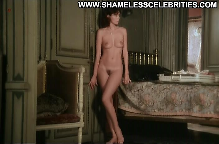 Mature Sex Tube Wild Hairy Women Fucked MILF XXX Porno