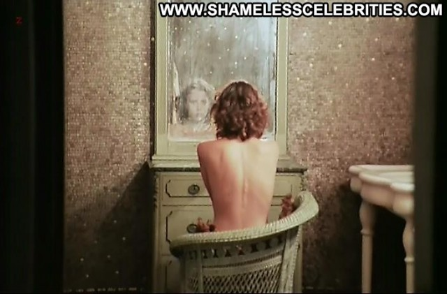 Sylvia Kristel Alice Ou La Derniere Fugue Nude Bush Celebrity