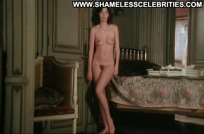 sexy topless see through wet hot videos tits sex bush full frontal
