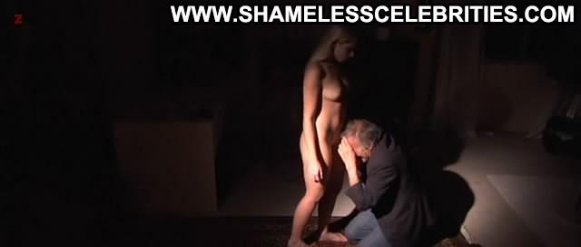 Silvia Suvadova Violent Blue Bikini Lingerie Videos Sex Celebrity Wet