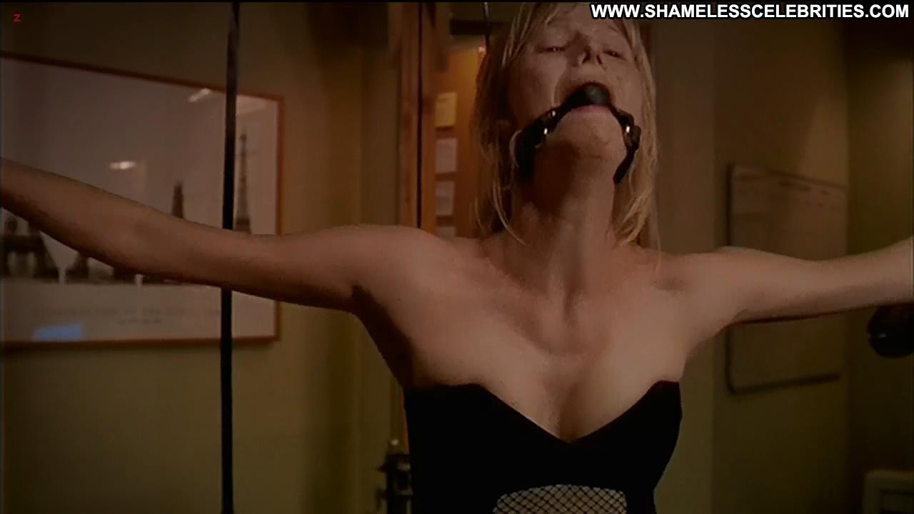 Melissa sagemiller nude pics