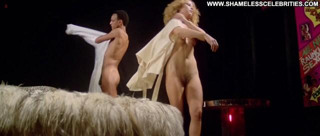 Alexandra Delli Colli The New York Ripper Sex Posing Hot Celebrity