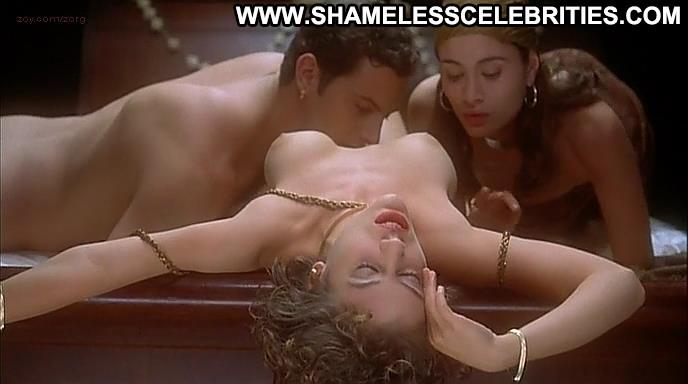 sarah ashari porn film