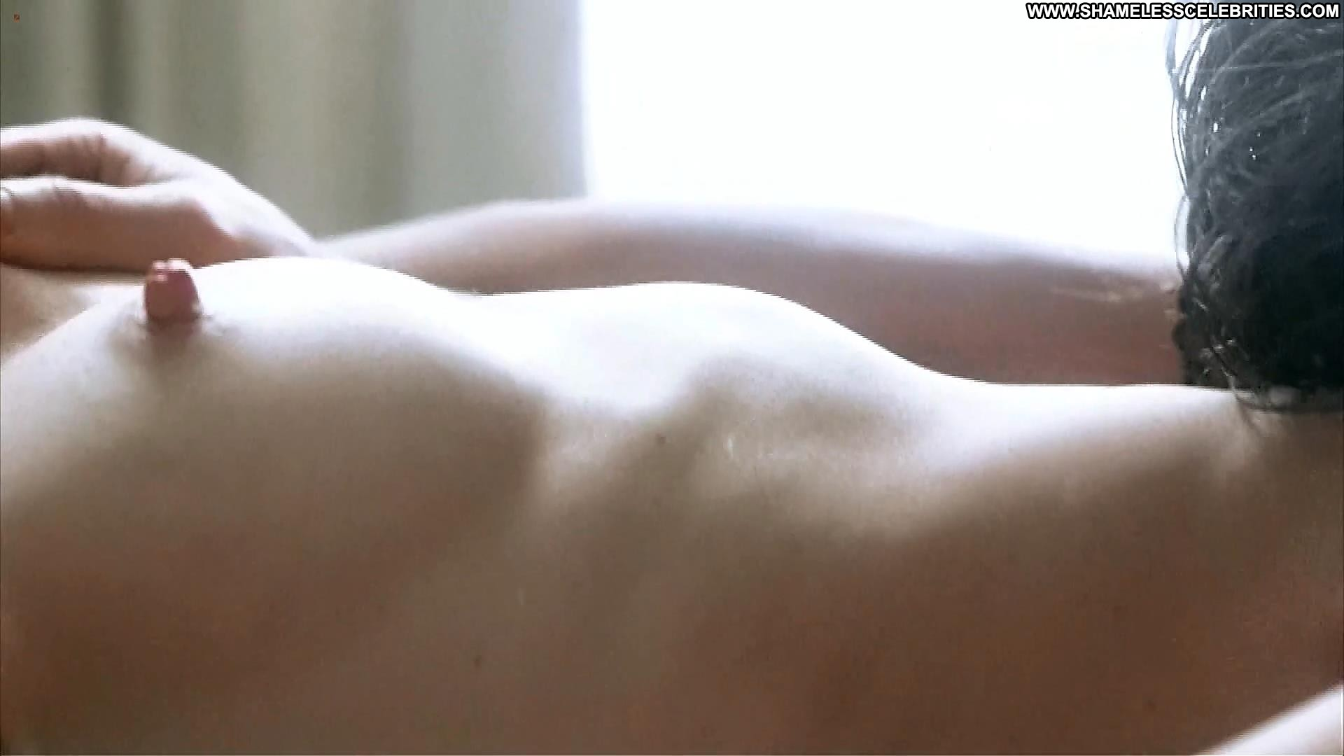 21 grams naomi watts amazing nipples 10