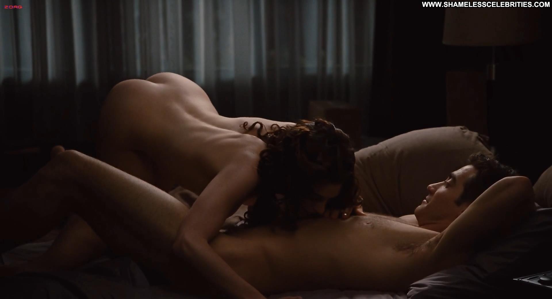 icarly nude having sex