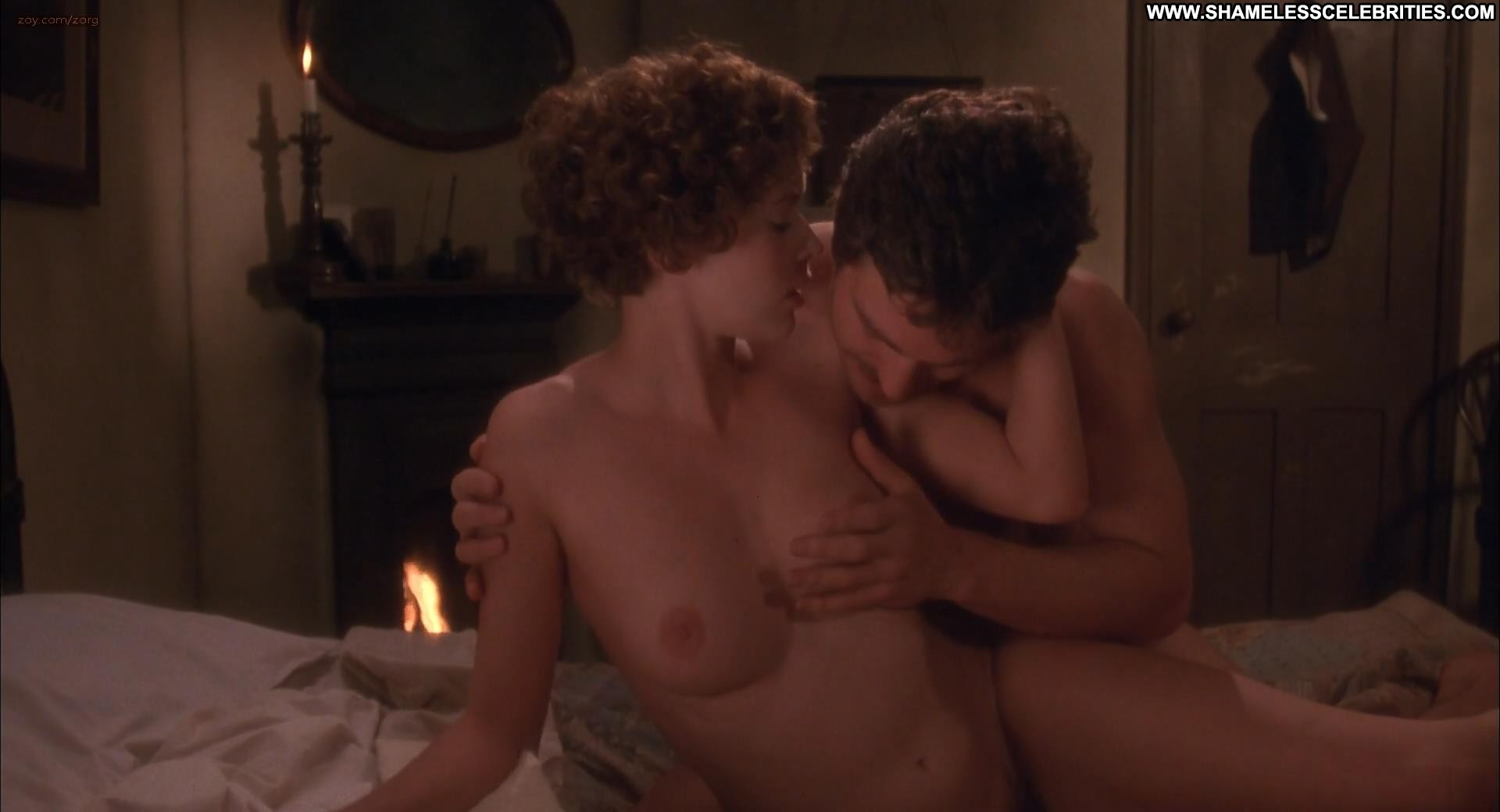 Wet lesbian sex with charley amp capri cavanni 3