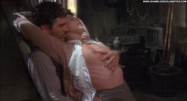 Sylvia Kristel Lady Chatterleys Lover Big Tits Big Tits Big Tits Big