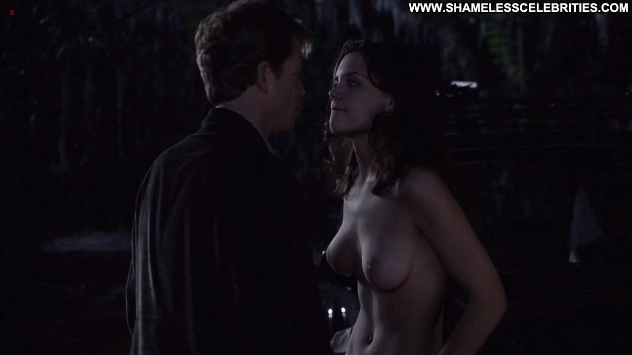 Nice answer The gift katie holmes topless thank