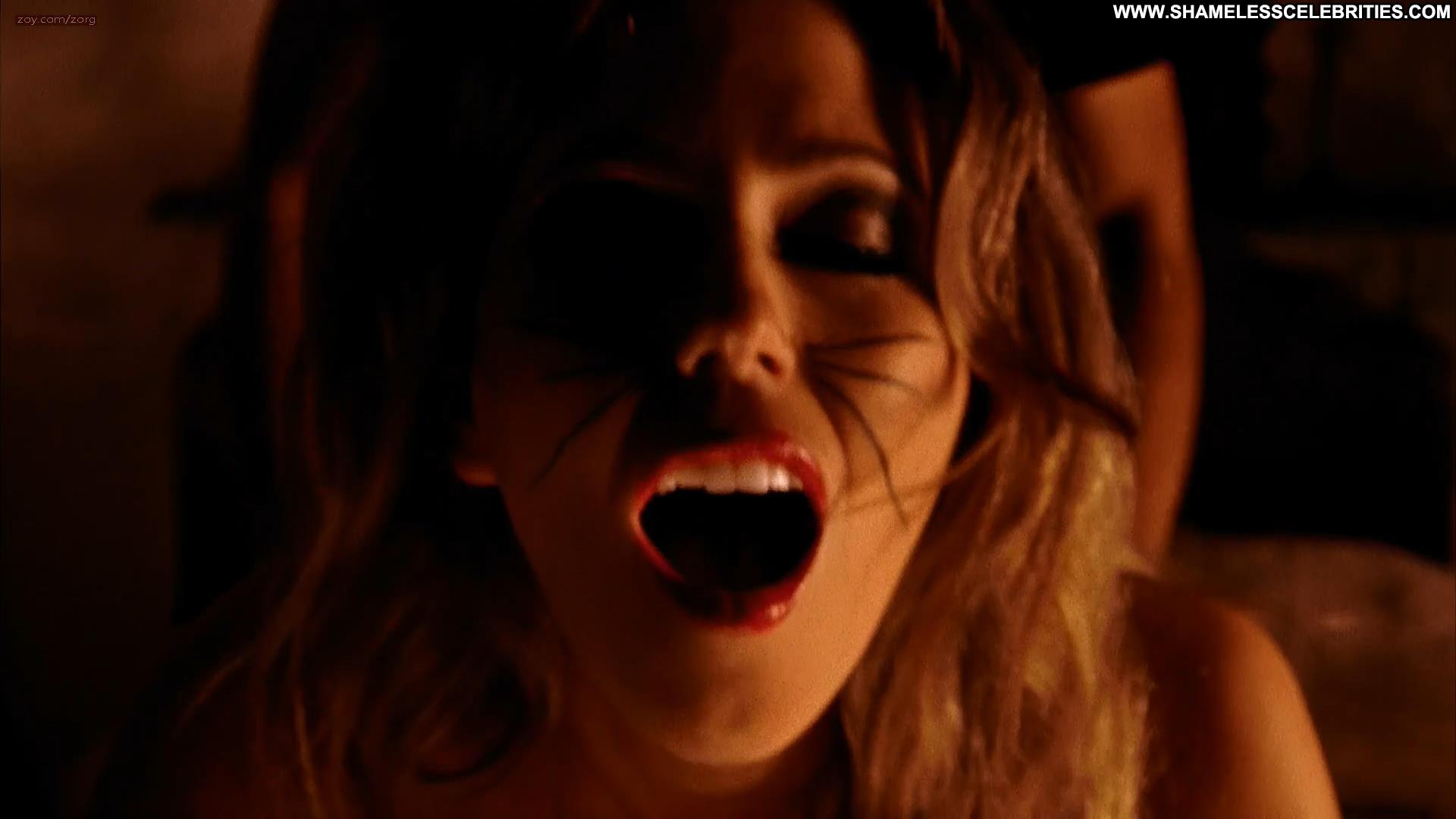 night of the demons sex