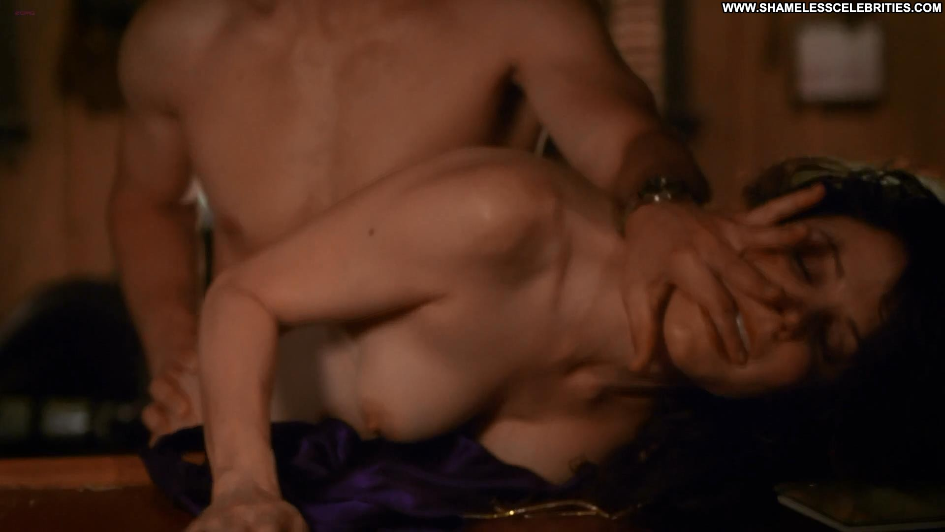 The watch movie sex scene-1592