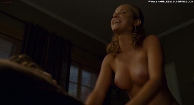 Carla Alapont Forgetting Sarah Marshall Topless Bikini Boobs