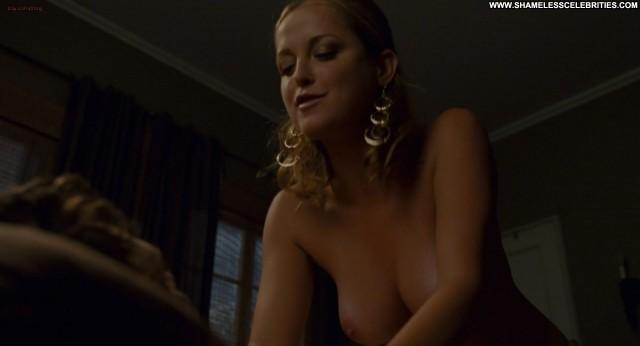 Carla Alapont Forgetting Sarah Marshall Big Tits Topless Big Tits Big