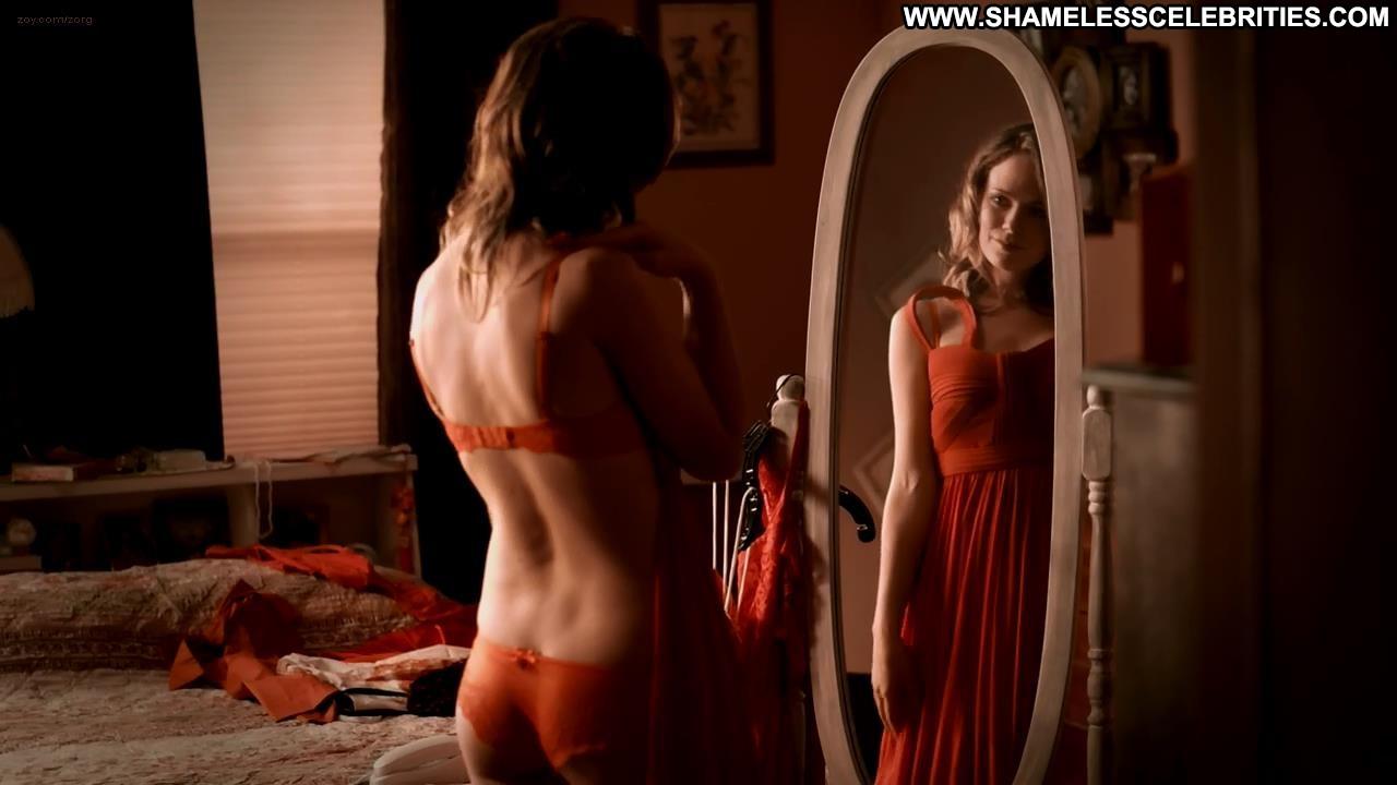 Actress love nude devonsville