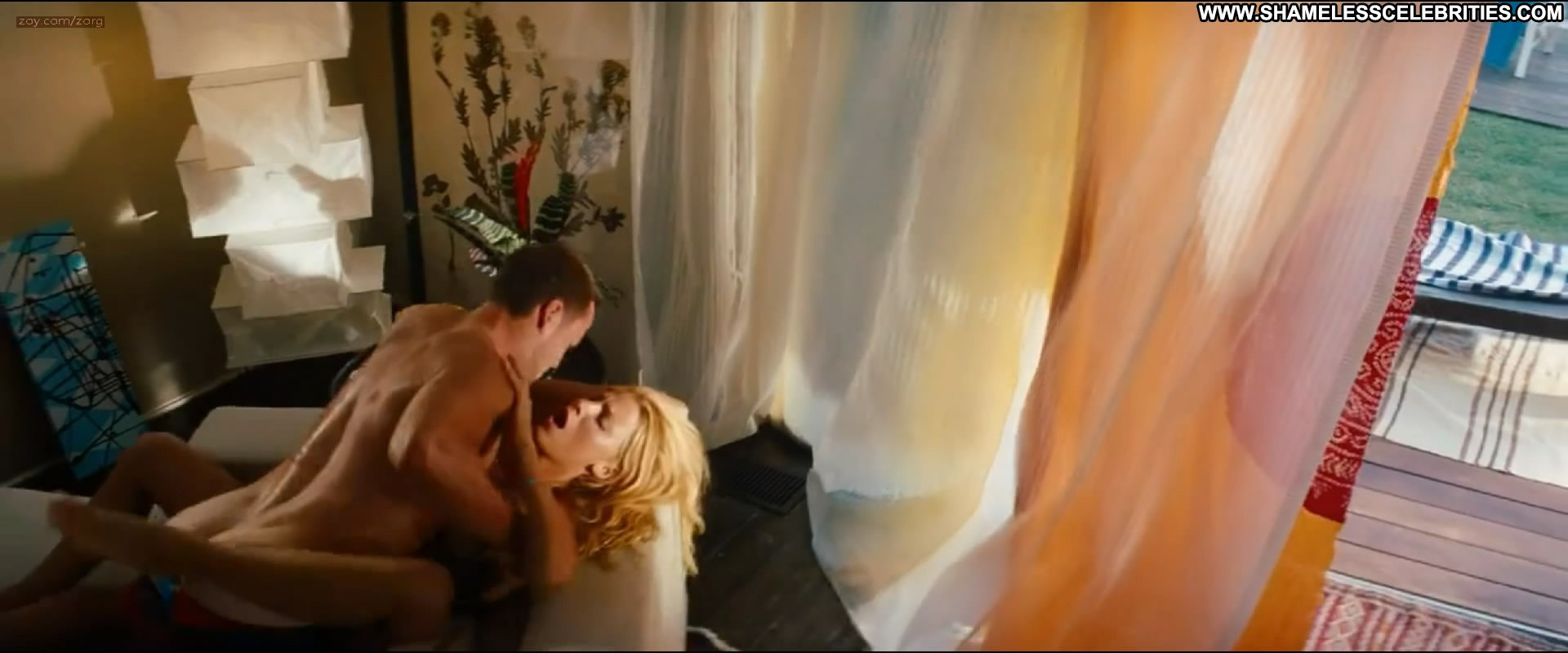 Stimulation through breasts videos