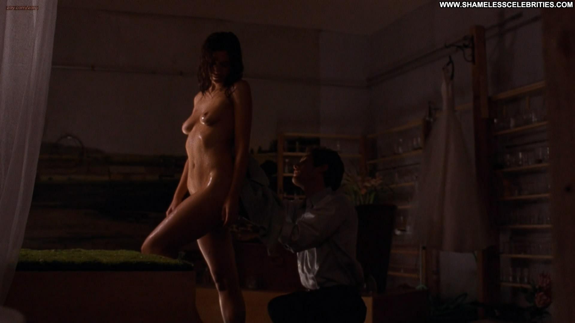 skinny half black porn