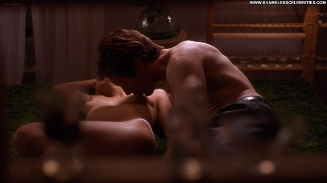 Maggie Gyllenhaal Secretary Celebrity Tits Videos Wet Gorgeous