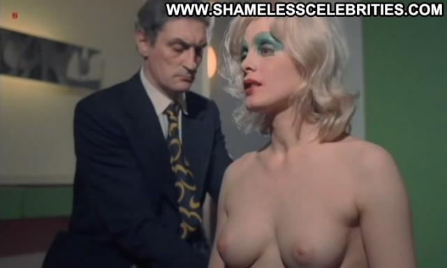 Lina Romay Lorna The Exorcist Big Tits Big Tits Lesbian Big Tits Big