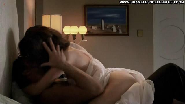 Olga Kurylenko Magic City Posing Hot Celebrity Nude Horny Very Horny