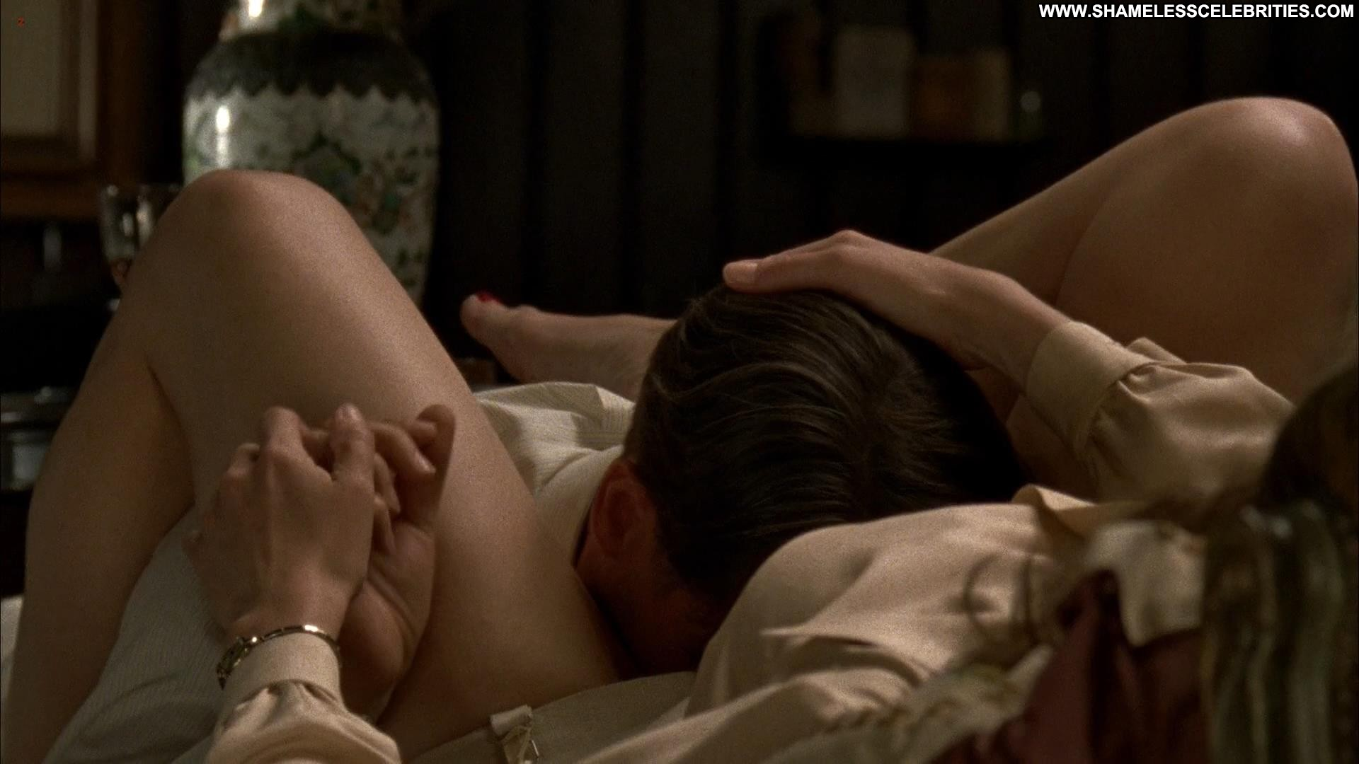 Kate winslet sex pic-8324