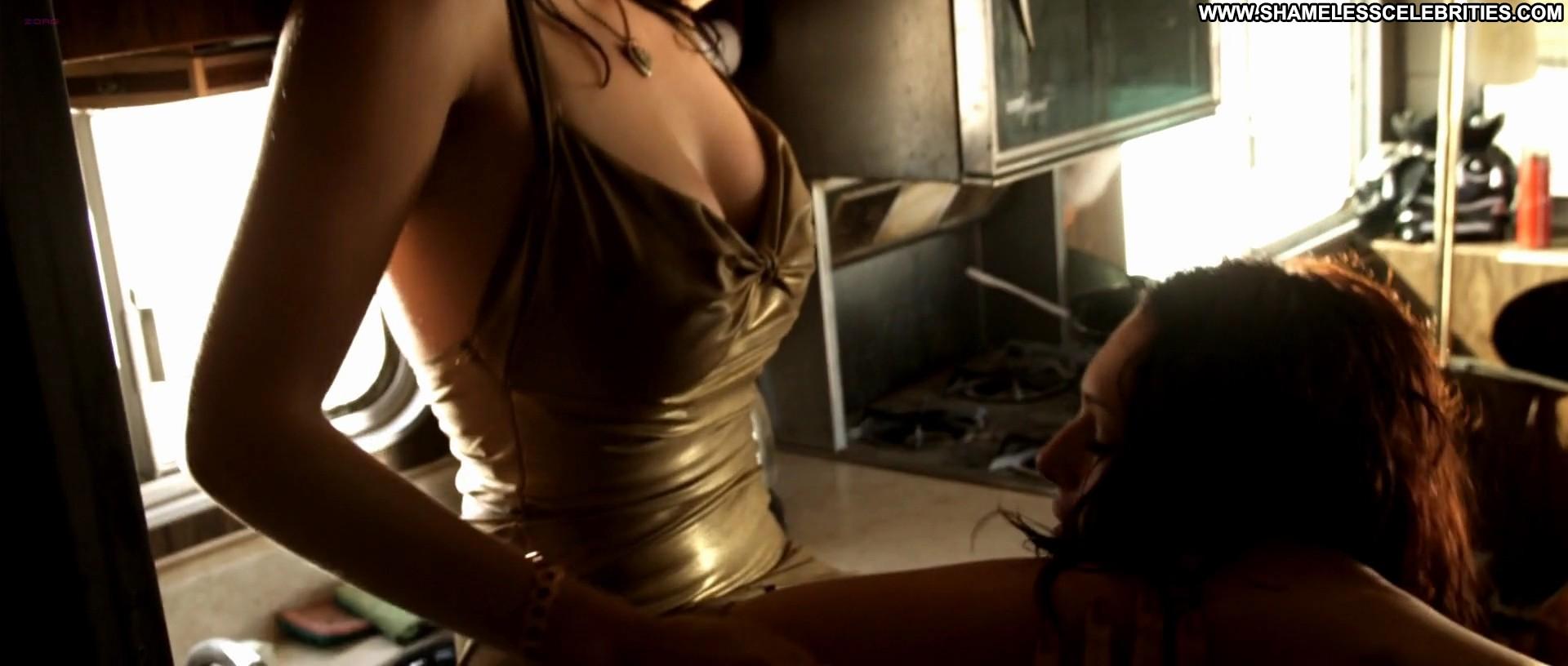 girl spy cam breast