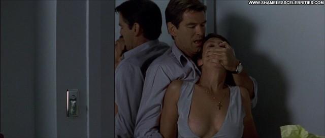 Jamie Lee Curtis The Tailor Of Panama Sex Hot Nude Sex Scene Topless