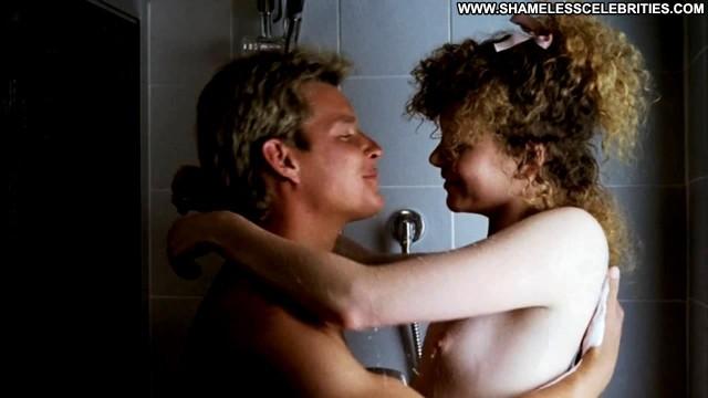 Nicole Kidman Windrider Topless Hd Nude Posing Hot Celebrity