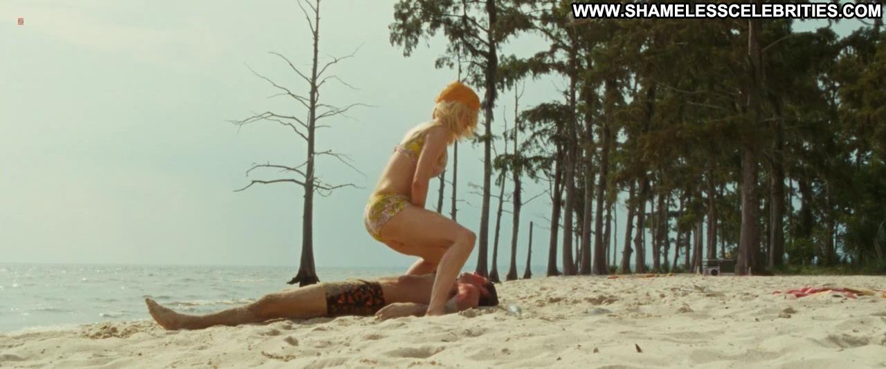 Sex on the beach tomamos en la playa - 3 4