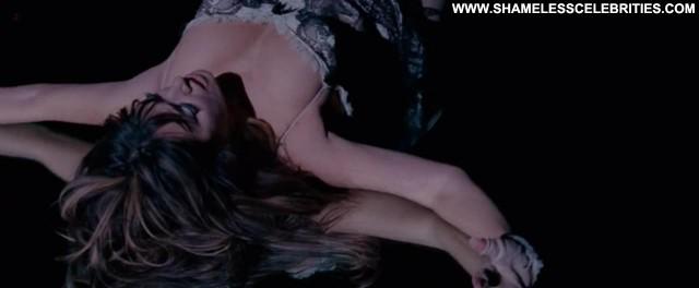 Penelope Cruz Nine Nude Hot Sexy Celebrity Movie Posing Hot Cute Hd
