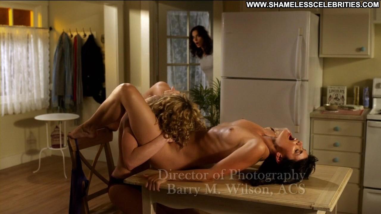Kristen stewart leaked hot pics 7