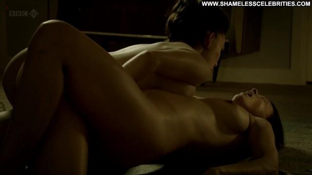 Anna Skellern Lip Service Bush Full Frontal Videos Wet Posing Hot