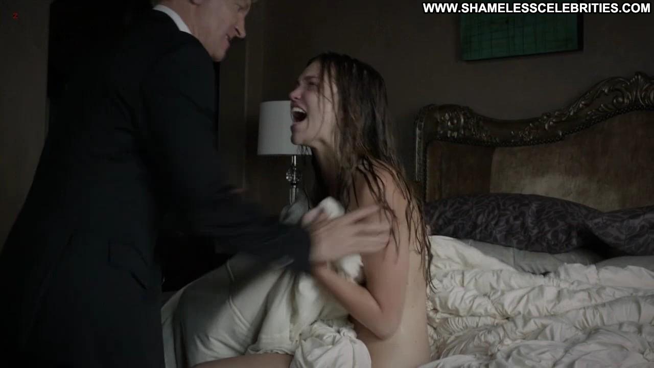 jolene blalock hot naked sexy