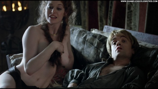 Esme Bianco Game Of Thrones Big Tits Big Tits Big Tits Big Tits Big