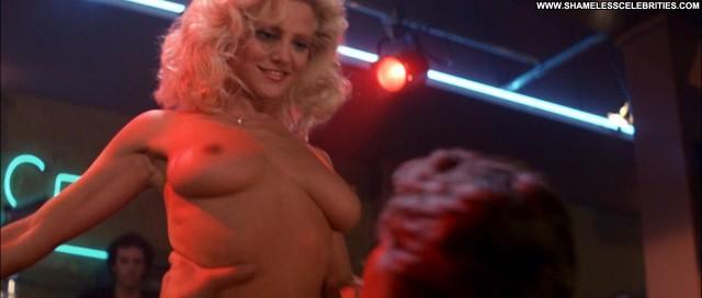 Julie Royer Road House Big Tits Big Tits Big Tits Big Tits Big Tits
