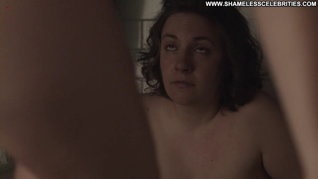 Jemima Kirke Girls S E Nude Wet Topless See Through Bikini Sexy Tits