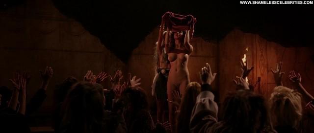 Asia Argento La Terza Madre Hot Sexy Tits Sex Nice Nude Videos Posing