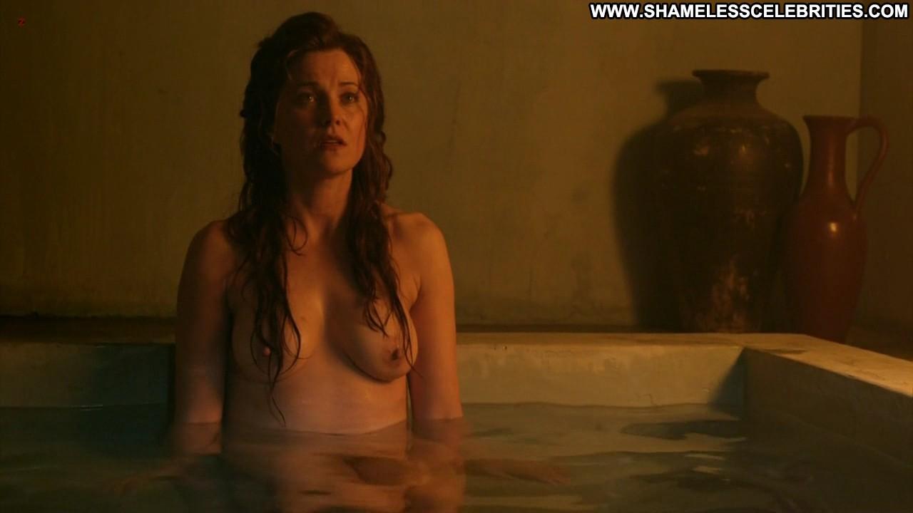 cynthia addai robinson nude