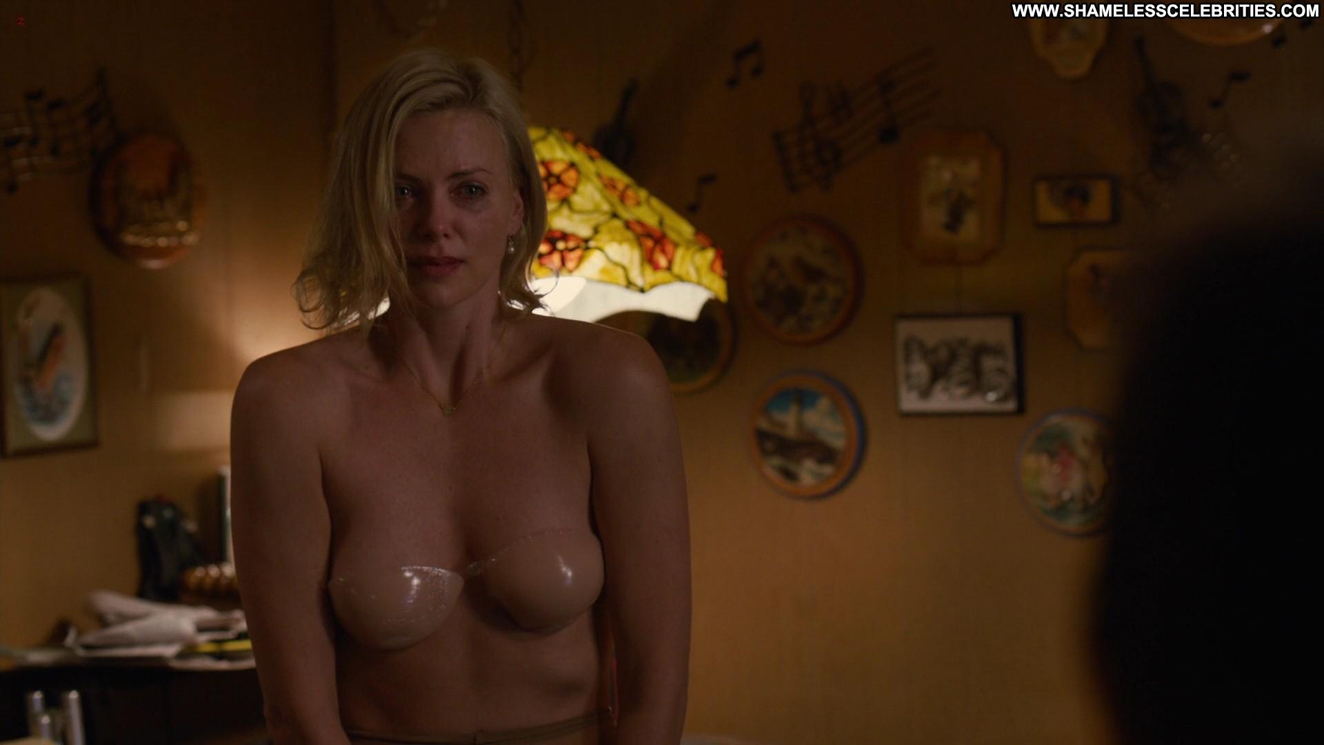 paula australia porn naked