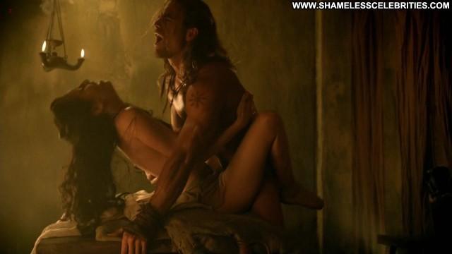 Delaney Tabron Spartacus Tits Lingerie Wet Videos Hot Sex Celebrity