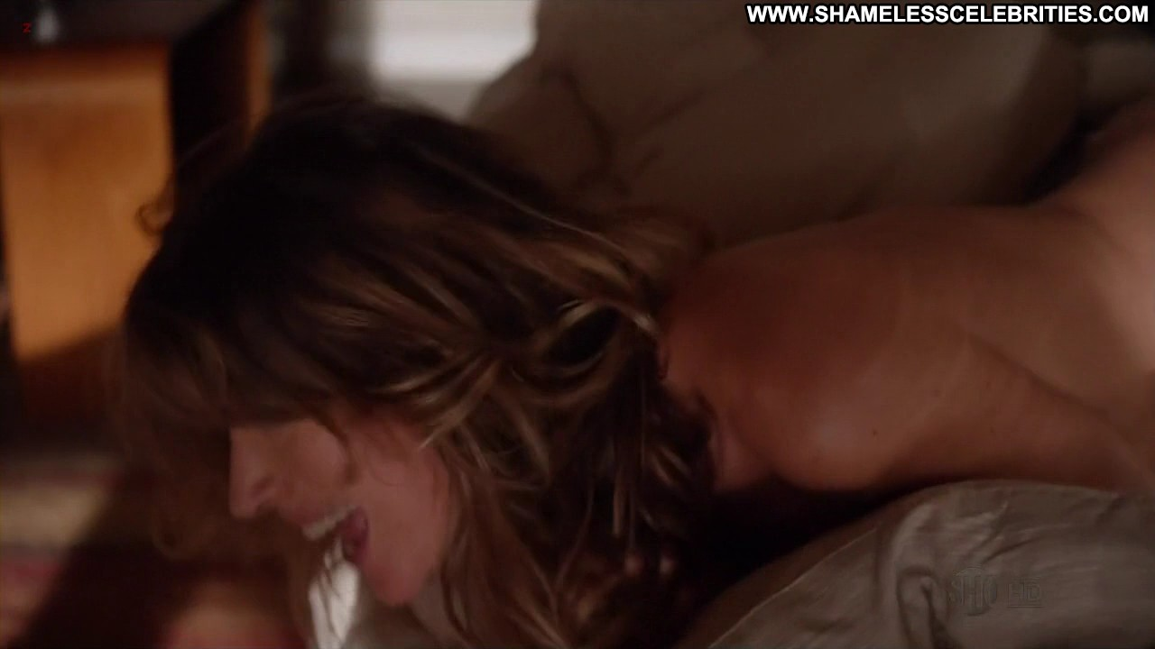 Amy Acker Ever Been Nude An Artificial Pussy