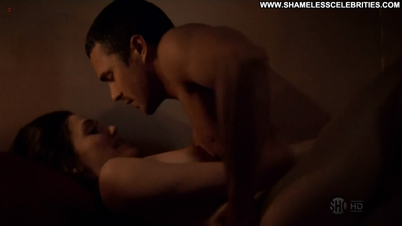 Liv tyler nude sex scene in the ledge scandalplanetcom