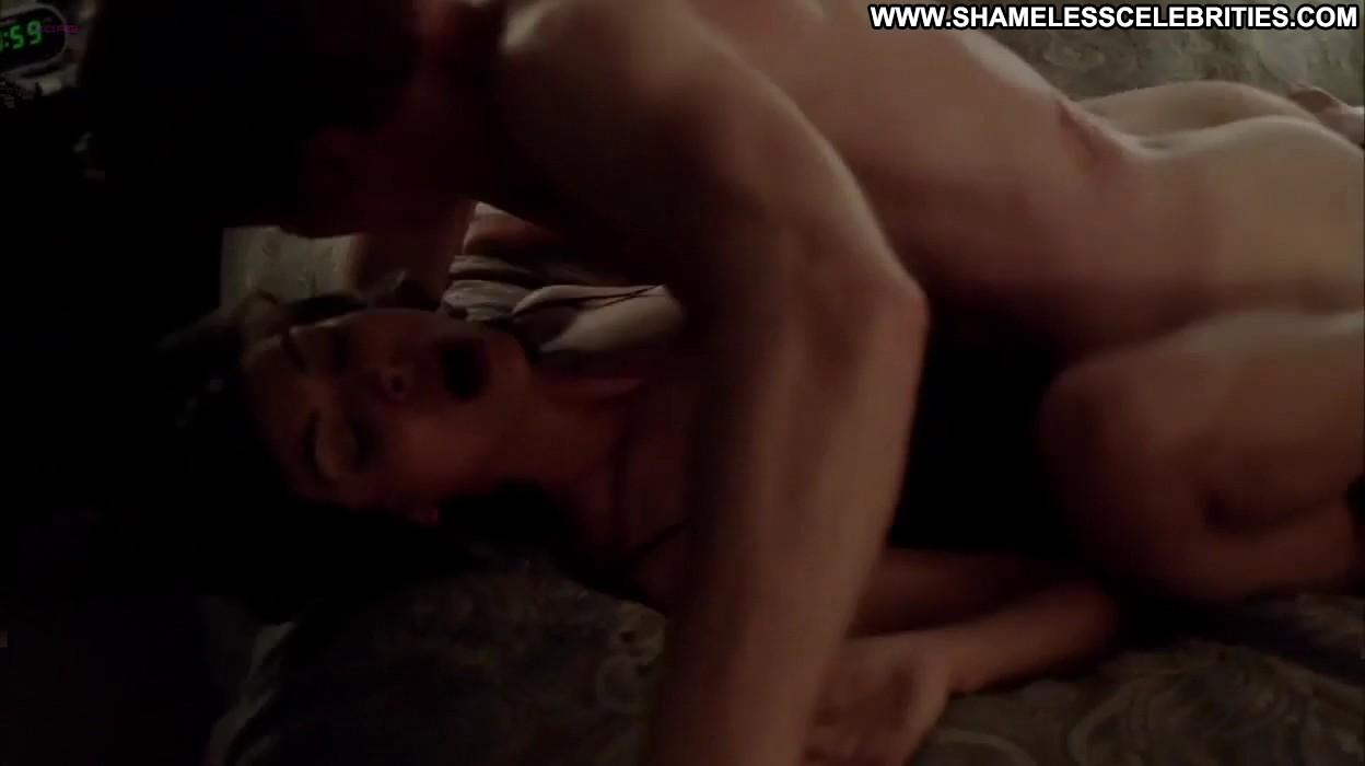 girls peeing nude bagina