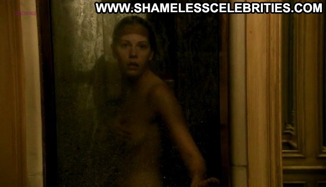 Colleen Shannon The Passing Celebrity Nude Shower Posing Hot Topless