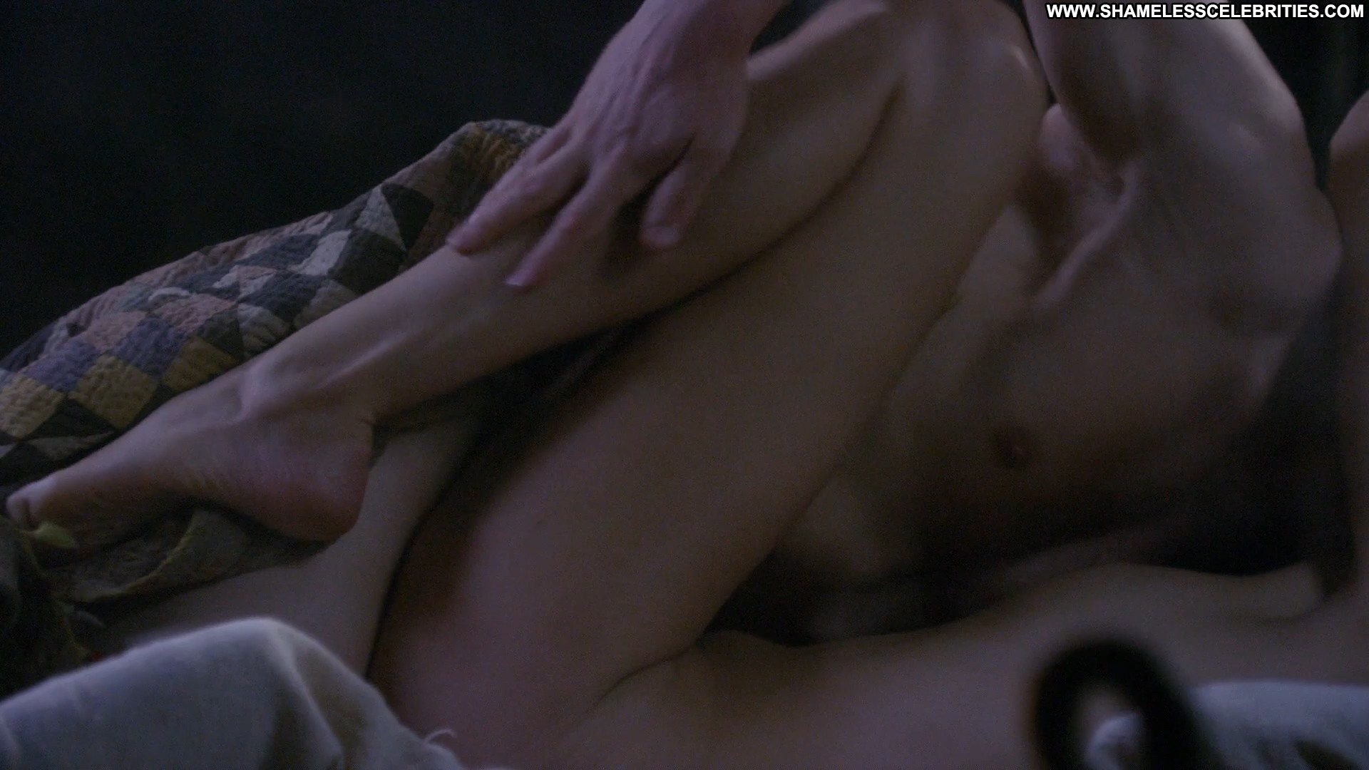 tamsin egerton hot sexy naked nude