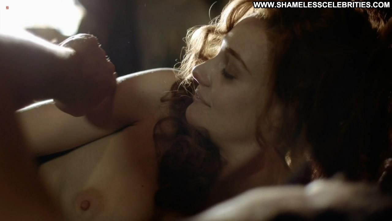 Shamelesscom  Free Porn Videos Tube Featuring Hot Sex Movies