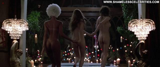 Courtney Love The People Vs Larry Flynt Hot Videos Celebrity
