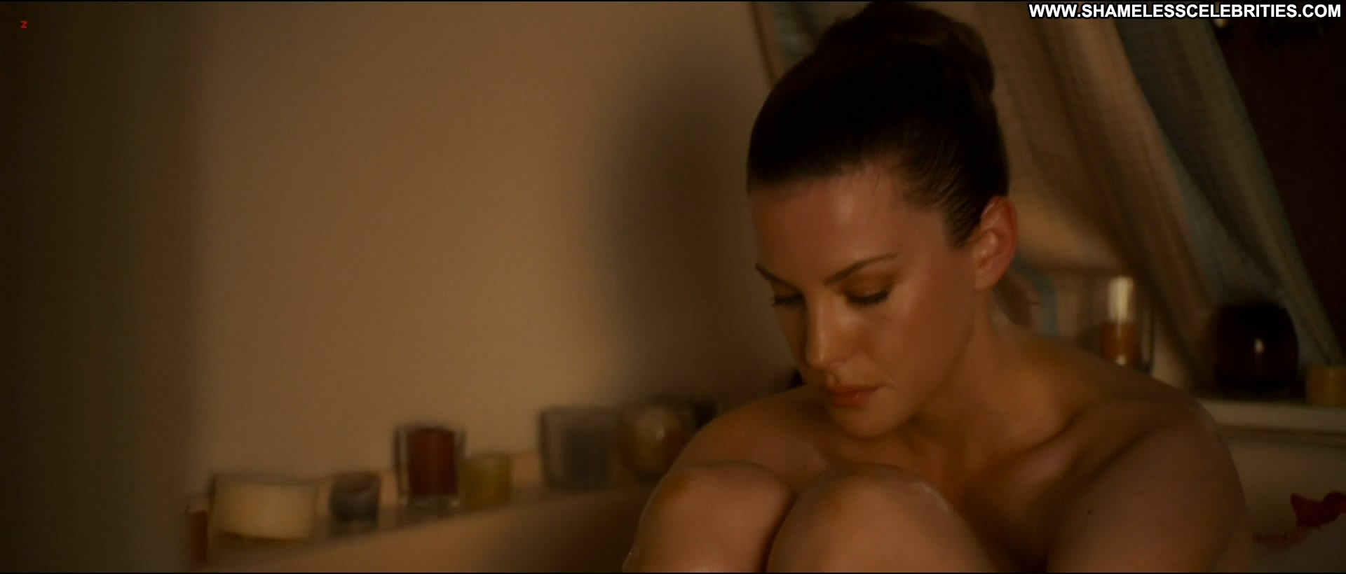 Liv Tyler The Strangers Celebrity Posing Hot Celebrity Nude Bikini Stripping Lingerie Sexy ...